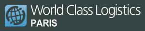 World_Class_Logistics_Paris_La_Defense_2014