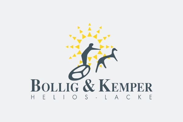 Bollig & Kemper choisit ALOER et l'ERP Infor Blending