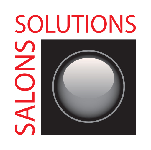 SALONS Solutions ERP 2016, Paris