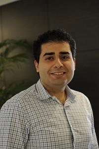 Hussein Naim