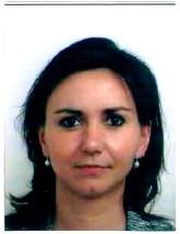 Céline BOUDIER, Consultante Formatrice ALOER