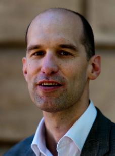 Etienne Georges, consultant senior formateur ALOER