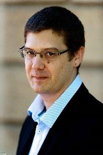 Jean Benoit SARRAZIN, Consultant Senior ALOER