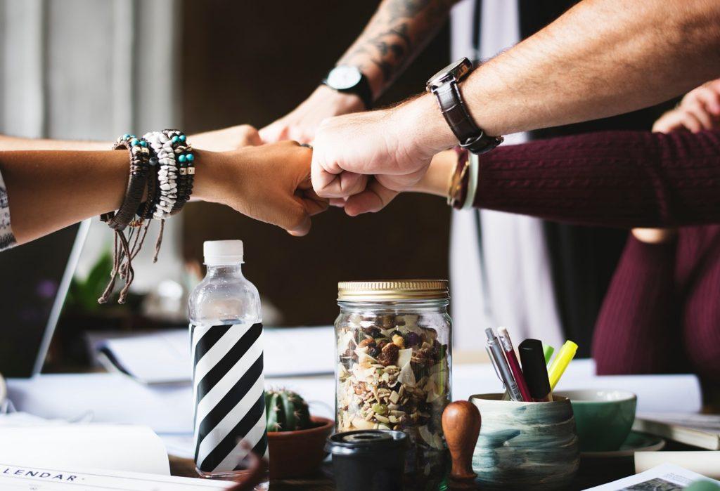 Equipe et outils de résolution de problème Lean - définition