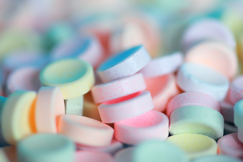 La sérialisation des médicaments