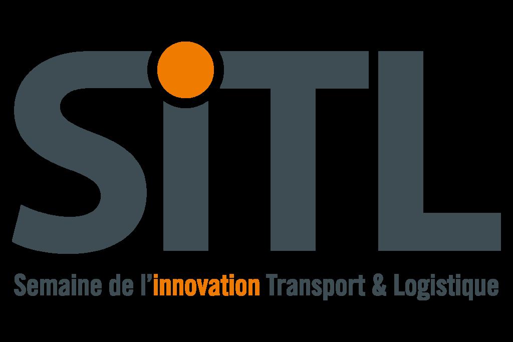 SITL 2019 La semaine de l'innovation Transport et Logistique
