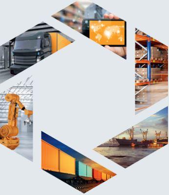 SITL_image - SITL 2019 La semaine de l'innovation Transport et Logistique