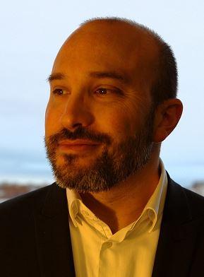 Ernesto Cordoba est Consultant formateur ALOER