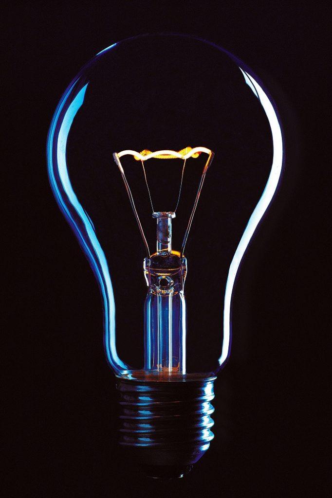 Qu'est-ce qu'un Proof Of Concept informatique ?
