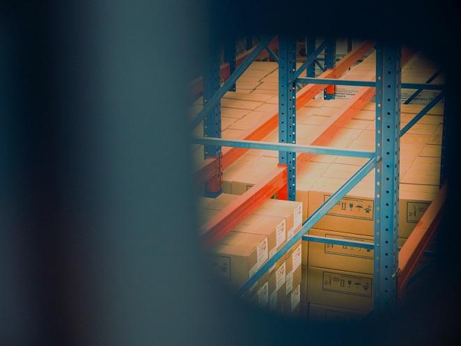 Entrepôt du futur : Construire un nouvel entrepôt : que faut-il savoir ? Atelier SNS ALOER