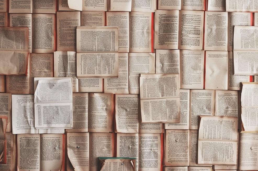 Exigences d'un cahier des charges – définition