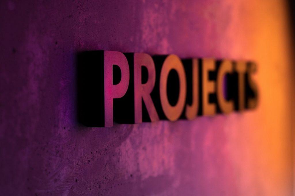 COPRO, anagramme utilisée dans la gestion de projet pour désigner un COmité de PROjet.