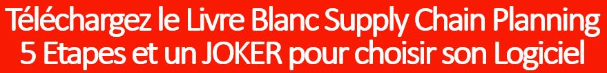 Telechargez_Livre Blanc_Supply Chain Planning - 5 Etapes et un JOKER pour choisir son Logiciel